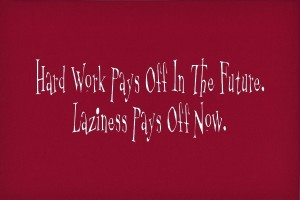 Hard-Work-Pays-Off-in-the-Future_6163-l