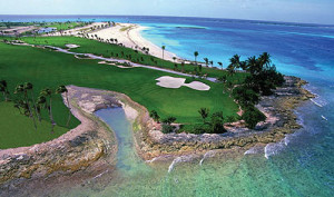 golf-ocean-club-course-paradise-island-bahamas