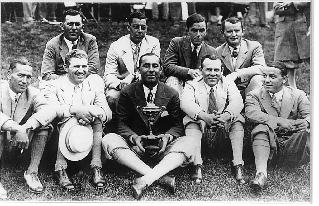 ryder-cup-winners-1927